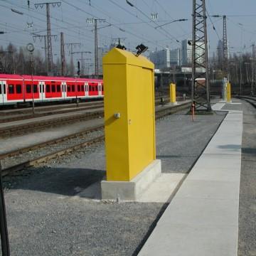 wagemann.de_produkte_stationaere-anlagen_0